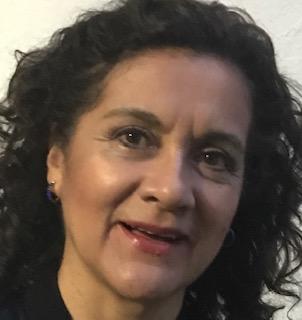 Martha Elva