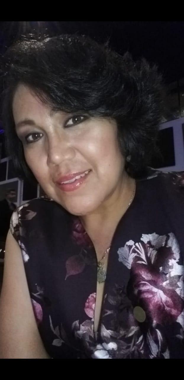 María Adriana